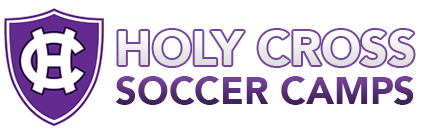 Holy Cross Soccer Camps